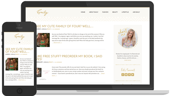 emily-maynard-blog-design
