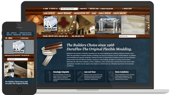 fletcher-nc-web-design