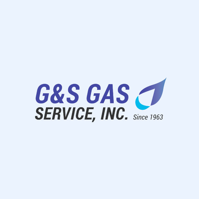G&S Gas