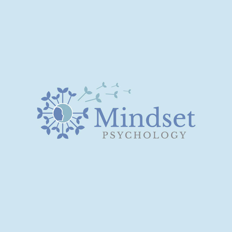 Mindset Psychology