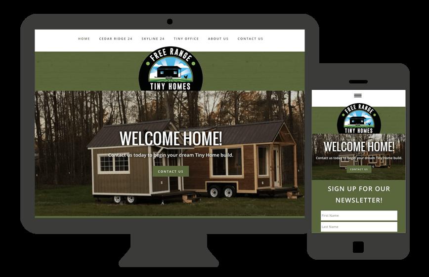 restaurant-web-design