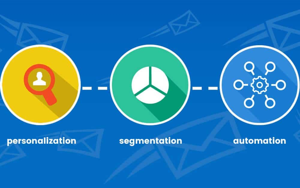 3 Email Marketing Buzzwords & Why They Matter to Your Business