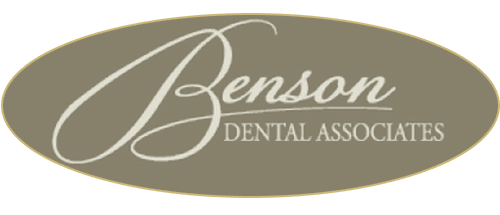 Digital Marketing Services for Benson Dental in Savannah GA