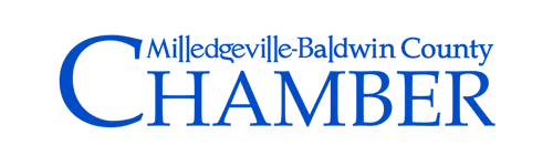 Web Development for Milledgeville-Baldwin County Chamber of Commerce