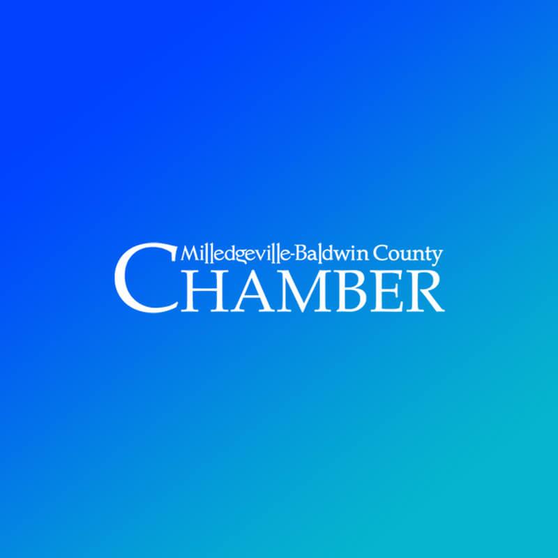 Milledgeville Chamber