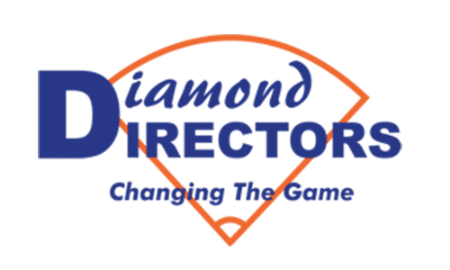 Email Marketing for Diamond Directors Player Development in Atlanta GA
