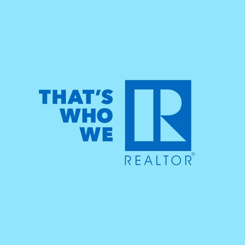 Columbia-Greene Board of Realtors