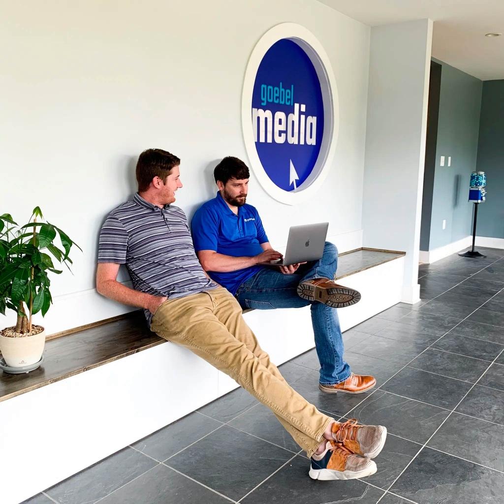 Milledgeville GA Digital Marketing Company
